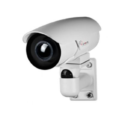 WATCH MASTER IP 3000 - Θερμική κάμερα χαμηλού κόστους