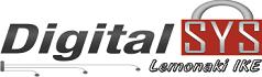 DigitalSys